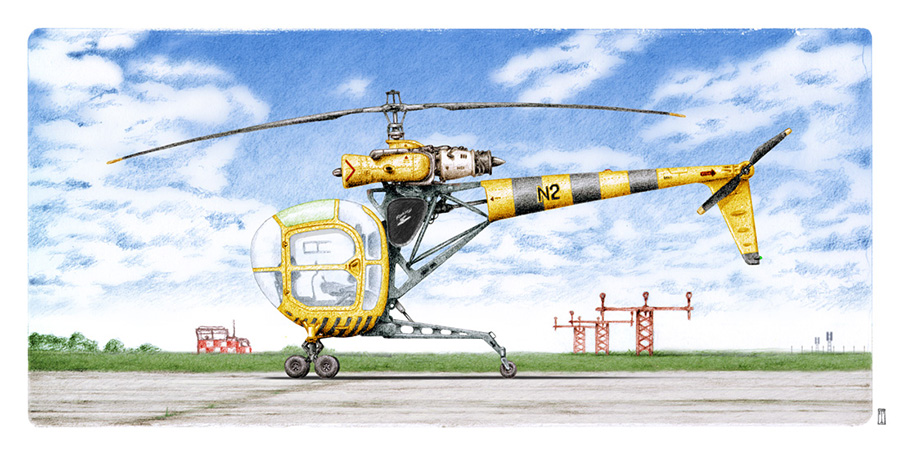 003_helicopter_concept_color.jpg