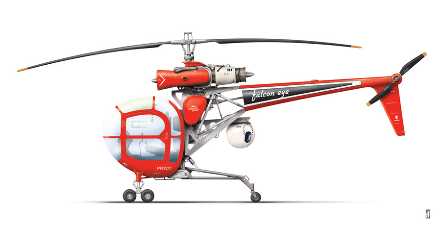 004_helicopter_concept_color_var_01.jpg