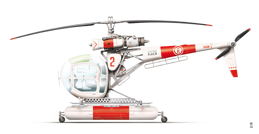 005_helicopter_concept_color_var_02.jpg