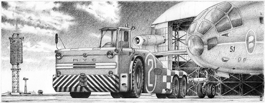 006_airport_tow_tractor_concept.jpg
