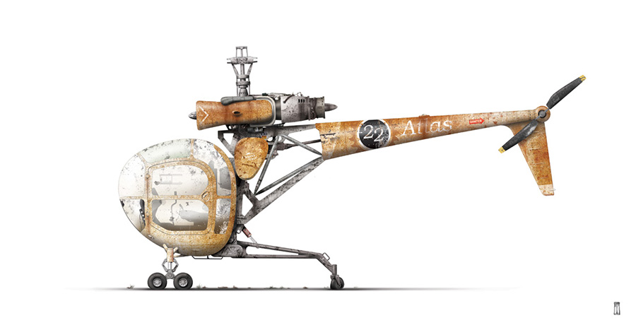006_helicopter_concept_color_var_03.jpg