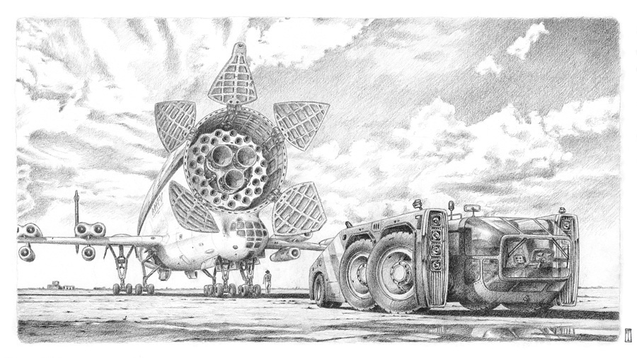 airport_tow_tractor_concept_02.jpg