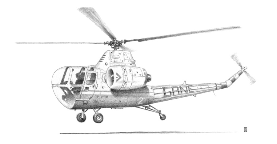 old_helicopter.jpg