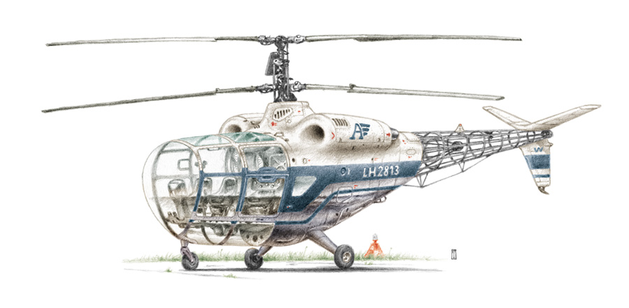 old_helicopter_02.jpg