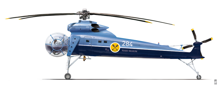 transport_helicopter_01.jpg