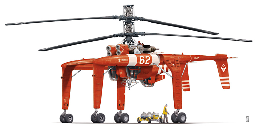 transport_helicopter_02.jpg