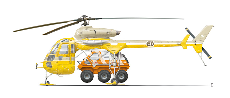 transport_helicopter_03.jpg